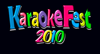 KaraokeFest 2011