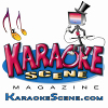 Karaoke Scene Magazine