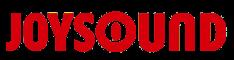 JOYSOUND Logo